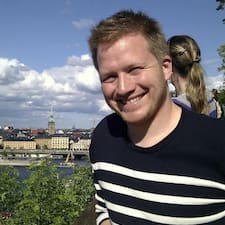 Petter Kullanıcı Profili