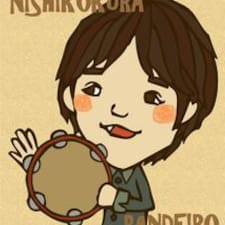 Hironobu User Profile