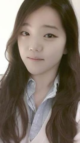Heejeong