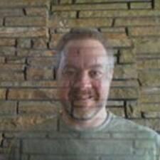 Profil Pengguna Shawn