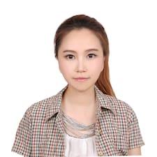 Miu User Profile