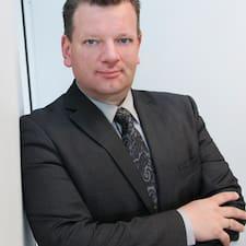 Profil korisnika Philipp