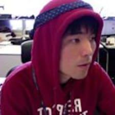 Changhyun님의 사용자 프로필