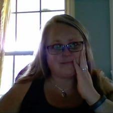 Liza Q User Profile