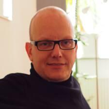 Nutzerprofil von Rainer