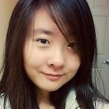 Yura User Profile