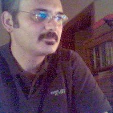 M. Yakup User Profile
