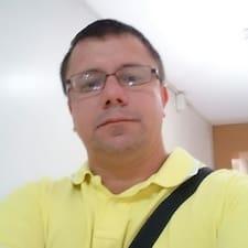 Luís Fábio的用户个人资料