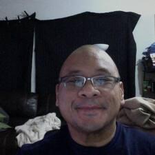 Roderick User Profile