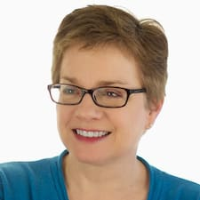 Lynn Ellen User Profile