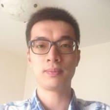 Minjie User Profile