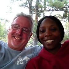 Profil korisnika David And Elizabeth