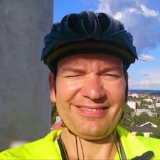 Алексей的用户个人资料