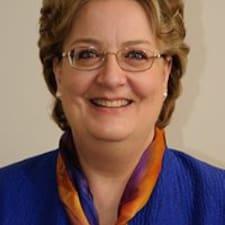 Amy Seidel User Profile