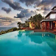 Villas Del Mar, Roatan User Profile