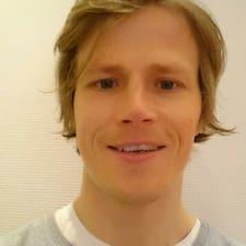 Profilo utente di Sigurd