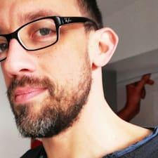 Profilo utente di PIER Giorgio