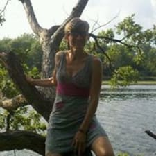 MaryJane Kullanıcı Profili