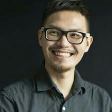 Profilo utente di 豪