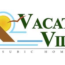Perfil de usuario de Vacation Villas