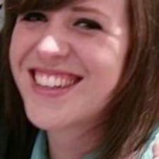 Eleanor Kullanıcı Profili
