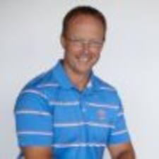 Profil korisnika Martin