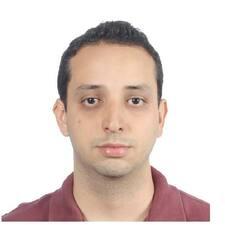 Ildemaro User Profile