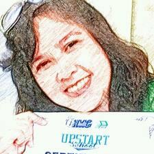 Profil korisnika Analyn Nagal