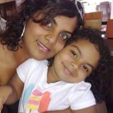 Anitapadmani User Profile