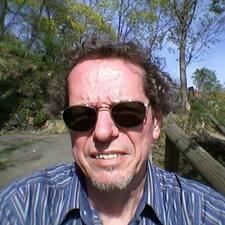 Uwe-Torsten User Profile