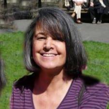 Profilo utente di Eileen