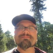 Jason - Profil Użytkownika