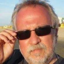 Profil korisnika Maciej