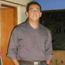 Perfil de l'usuari Jose Luis