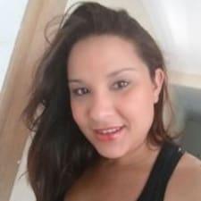 Jarleny User Profile
