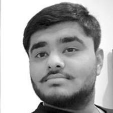 Profil korisnika Suvik
