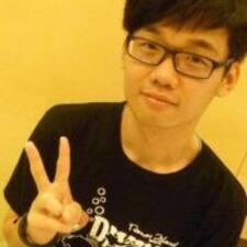Профиль пользователя Kah Wee