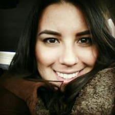 Profil korisnika Gabriellena