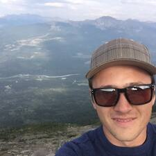 Jan Martin User Profile