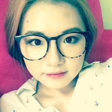Profil korisnika Hakyung