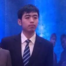 Enbo User Profile