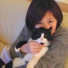 Seiko User Profile
