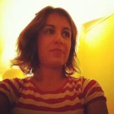 Profilo utente di Katixa