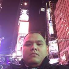 Profil korisnika Quang