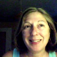 Joelle User Profile