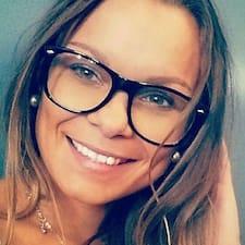 Profil korisnika Marina Z.
