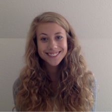 Profil utilisateur de Anne-Lotte