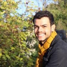 Cristyano - Profil Użytkownika