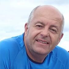 Claude User Profile