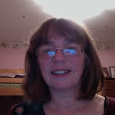 Ann Kullanıcı Profili